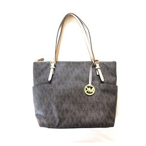 • ONE DAY SALE ONLY! • MICHAEL KORS CLASSIC PURSE